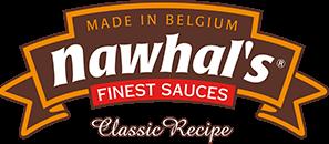 logo nawhal's - nawhals.com