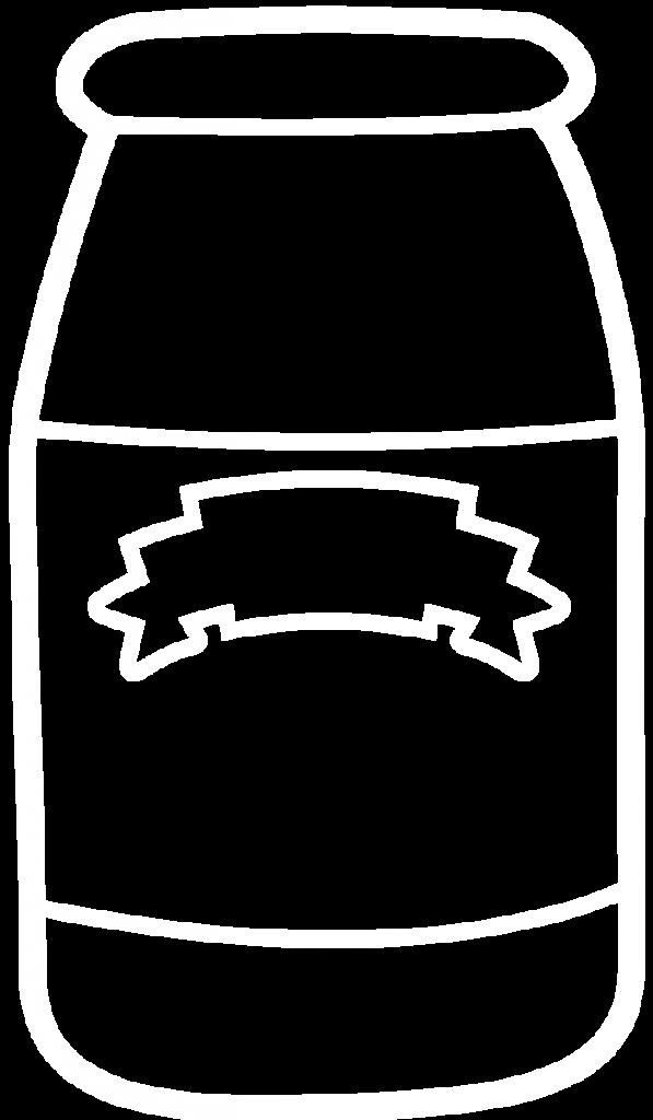 bocaux image logo nawhals.com