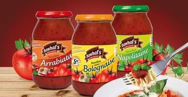 actu bocaux bolognaise sauce nawhals.com