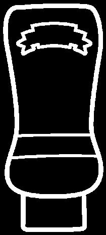 squeeze image logo nawhals.com