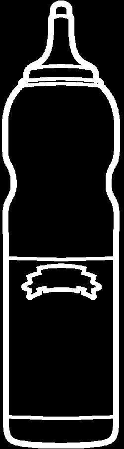 tubbies image logo nawhals.com