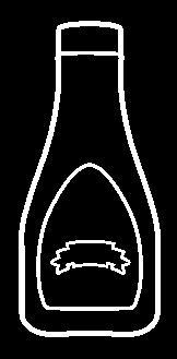 vinaigrette icone Nawhals